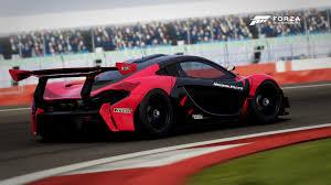 Forza Horizon 3 Livery Contests - forza motorsport 6 livery contests 38 contest archive forza