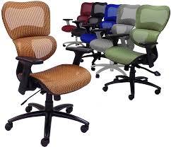 ergonomically correct desk chair elastic all mesh ergonomic office chair