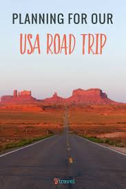 Southeast Us Road Map 127 Best Usa Road Trips Images On Pinterest Usa Travel Travel