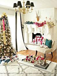 27 glam decor ideas that excite digsdigs