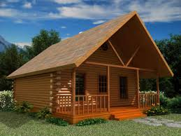 log cabin with loft floor plans simple cabin plans with loft log home floor plans log