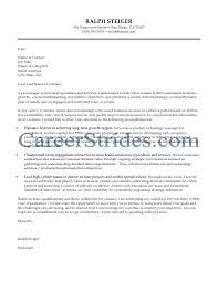 attorney cover letters cover letter operations manager image collections cover letter ideas