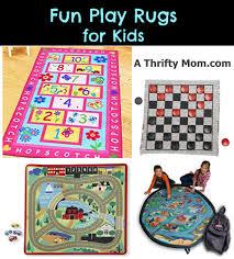 Rugs For Kids Kids Room Fun Play Rugs