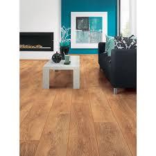 Screwfix Laminate Flooring Wickes Aspiran Oak Laminate Flooring