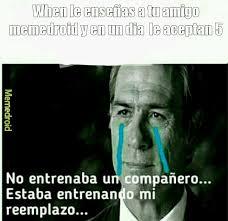 Memes De Laura - laura sad fiesta de positivos meme by elkulazo memedroid