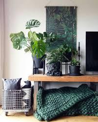 Emerald Green Home Decor The 25 Best Emerald Green Decor Ideas On Pinterest Interiors