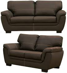 Corner Sofa Living Room Ideas Sofas Center Small Leather Sofa Bonded Sleepers Corner Sofas For