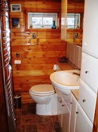 cabin bathroom designs log cabin bathroom decor ideas best 25 log cabin bathrooms ideas