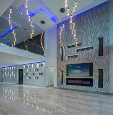 luxury home interior design in fort lauderdale welcome to luxury home interior design in fort lauderdale
