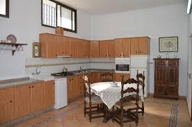Haus Zum Mieten Haus Zum Miete In Alhaurín El Grande Ref A 654 Spainhouses Net