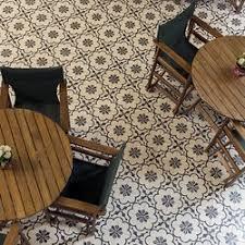 Ottoman Tiles Ottoman Tiles Get Quote Flooring Tiling 196 Wandsworth