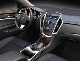 2010 cadillac srx navigation update review 2010 cadillac srx v6 the about cars