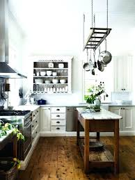 free kitchen island free standing kitchen island freestanding kitchen islands rustic