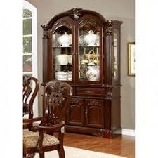 Hutch Buffet by Kitchen Hutches Kitchen Buffets Sears