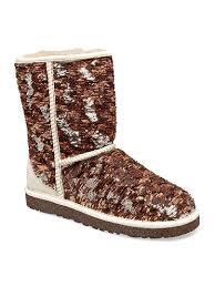 ugg boots sale secret sparkles boot in cagne ugg australia at