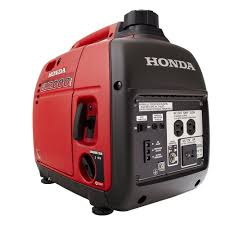 amazon com honda eu2000i super quiet 2000 watt portable