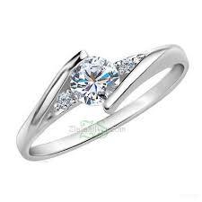 cincin perak cincin perak wanita meida zlata silver