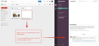 How To Use Google Spreadsheet As Database Online Spreadsheet Maker Nbd
