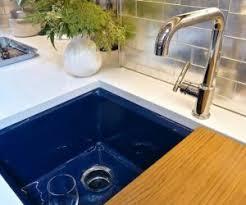 Blue Kitchen Sinks Archive With Tag Blue Kitchen Sinks Steeltownjazz