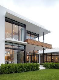 Contemporary Homes Interior by Best 20 Modern Exterior Ideas On Pinterest Modern Exterior