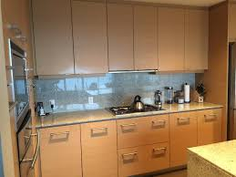 kitchen cabinets in calgary used kitchen cabinets for sale calgary 7432
