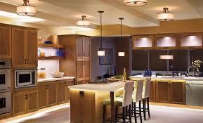 Best Lighting For Kitchen Island Kitchen Lighting Home Depot Ceiling Lights Modern Kitchen Lighting