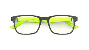 men u0027s collection specsavers uk