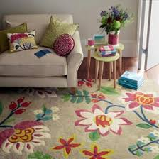 rugs online traditional designer u0026 modern rugs kukoon