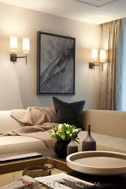 Home Interior Design Wall Colors Best 25 Houzz Interior Design Ideas On Pinterest Houzz Classic