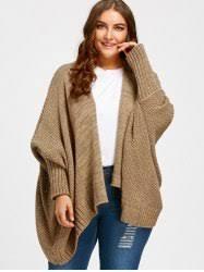 plus size cardigans cheap sale at wholesale prices