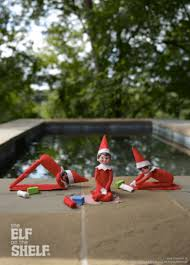 what is elf on the shelf best ideas names and where to buy the