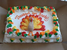 easy thanksgiving cake decorating ideas thanksgiving cake