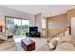 Livingroom Realty by 13905 54th Avenue N Plymouth Mn 55446 Mls 4833496 Edina Realty