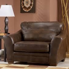 Nebraska Furniture Mart Living Room Sets Signature Design By Ashley Del Rio Durablend Sedona Contemporary