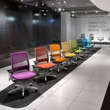 Scs Armchairs 22 Best Sustainable Furniture Certified By Scs Images On