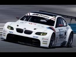 bmw car racing bmw racing at lime rock gt2 shakedown returns
