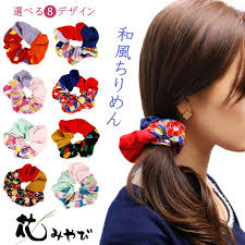 japanese hair ornaments hanamiyabi of yukata and kimono rakuten global market japanese