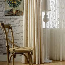 Cotton Drapes Online Get Cheap Linen Cotton Drapes Aliexpress Com Alibaba Group
