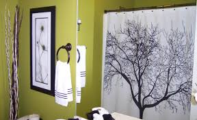 Target Bathroom Shower Curtains by Shower Clearance Shower Curtains Fearless Shower With Shower