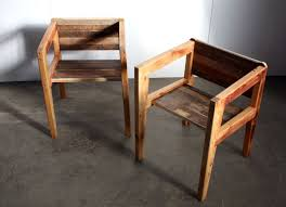 simple wood diy chairs 11 ways to build your own bob vila