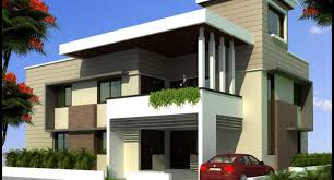 architectural design homes beautiful front design of homes modern n designs of houses