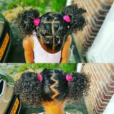curly hairstyles for two year olds cute kids hairstyles curly hair kids pinteres