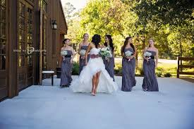 wedding venues in conroe tx the carriage house venue conroe tx weddingwire