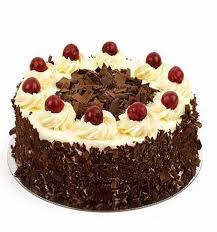 cakes online where can i order a cake online quora