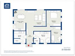 floor palns 2d floor plans roomsketcher