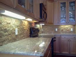 Kitchen Tiles Designs Ideas Beautiful Kitchen Backsplash Ledgestone Intended Decor Within