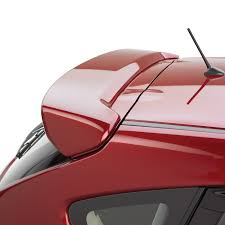 nissan altima 2013 spoiler roof spoiler u0026 dont make it from cheap or thin fiberglass because