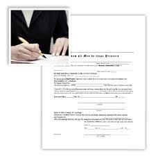 Should I Use Resume Paper Should I Use Resume Paper Astutefound Ga