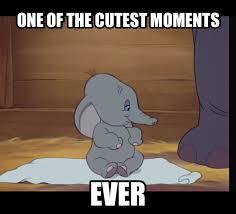 Cute Disney Memes - disney cute by dinochickrox on deviantart