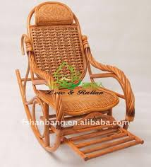 Rocking Chair Runners Cane Rocking Chair Cane Rocking Chair Suppliers And Manufacturers